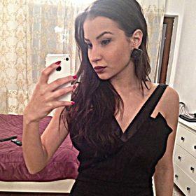 Luana Constantinescu
