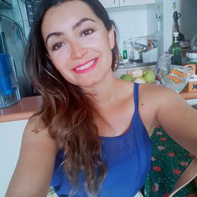 Deborah Sepulveda Quezada