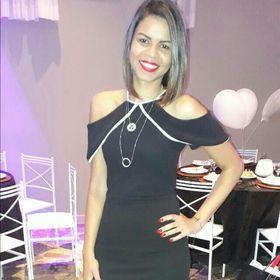 Estela Rodrigues