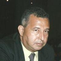 Luis Jose Cedeño Gonzalez