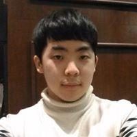 Jung Hun Shin