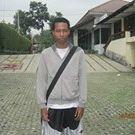 Christian Sukan
