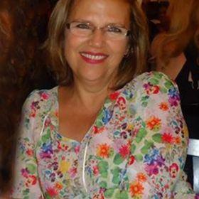 Néia Salle