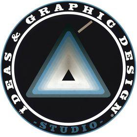 Ïdeas & Graphic Design