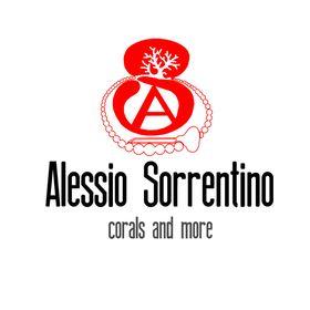 Alessio Sorrentino