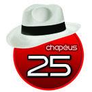 Chapéus 25