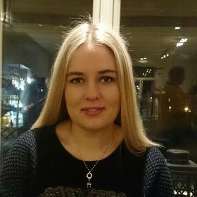 Sofie Mellby