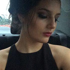 Tayla Thomson