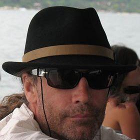 Rolando Cristobal