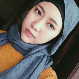 Maresyah Handayani