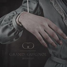 Grand Guignol Budapest