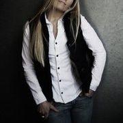Christina Frederiksen
