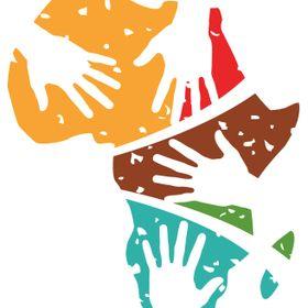 Afrika Lovers
