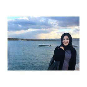 Aylin Demir