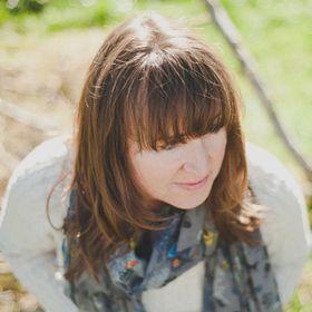 Karen Flower