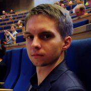 Mariusz Sobierajski