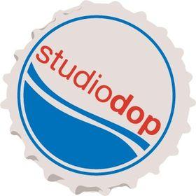 studio dop