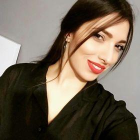 melina_k