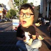 Woosuk Jung