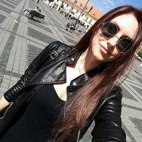 Ioana Badiu