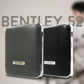 Asven Power Bank