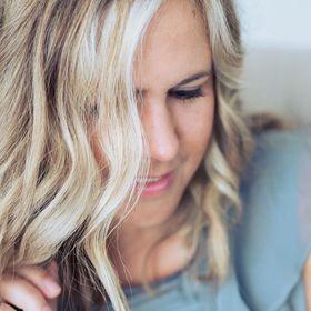 Lori Kelly Photography