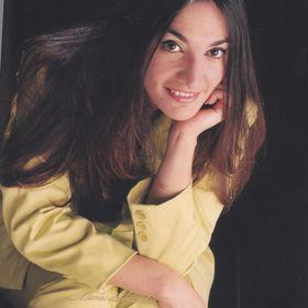 Denise De Moya