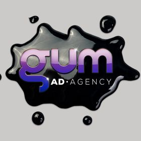 GUMAD, LLC