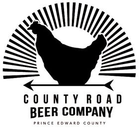 County Road Beer Co.