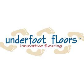 Underfoot Floors