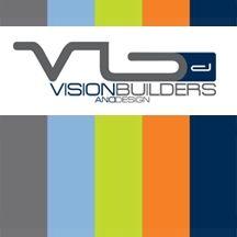 VisionBuilders&Design