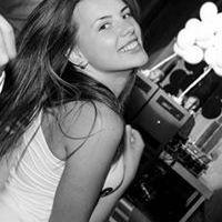 Renate Kassai
