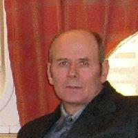 Evgeny Barinov