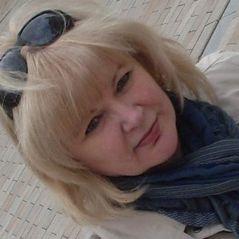 Katalin Bovainé G.