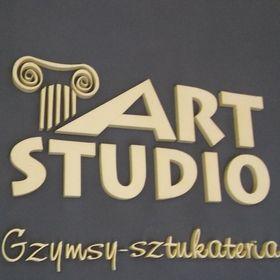 Artstudio s.c.