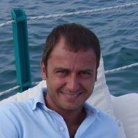 Nicola Scattarelli