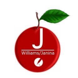 Janina R. W.