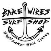 Bare Wires Surf Shop