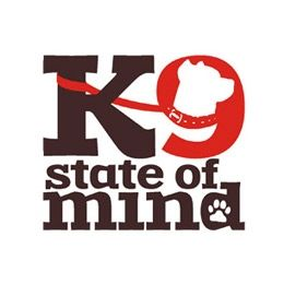 K-9 State of Mind