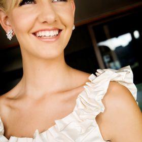 Hilde Heim Designer Bride