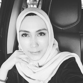 Rahma Oktari