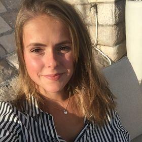Anna Bergman