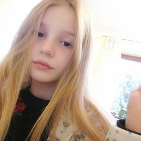 Hania Piotrowska