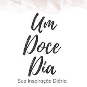 UmDoce Dia