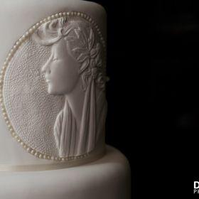 Charleston Cake Company