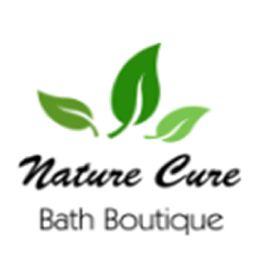 NatureCure