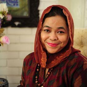 Marina Mustafa