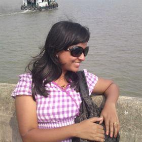 Bhagyalekshmi S