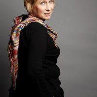 Marita Bengtsson