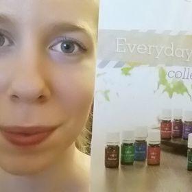 Graceful Essential Oils